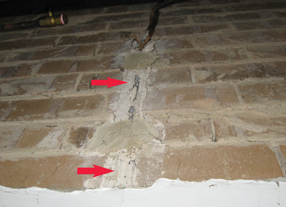 Insulation or pipe chasing inside walls and wall cavities